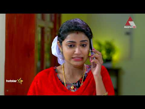 Malayalam serial live streaming | Watch Latest Asianet News Live