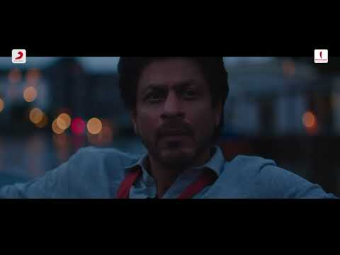 Jab Harry Met Sejal Ghar  Whatsapp Status Video