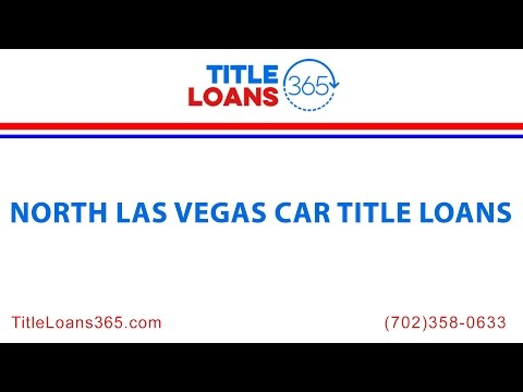 American payday loan center image 3