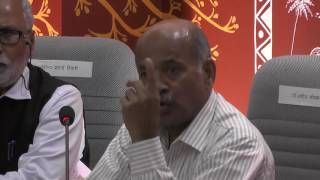 lokmanthan 2016 colonial mentality in society