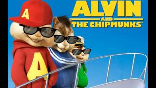 alvin and the chipmunks she makes mir go