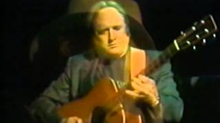 Watch Crosby Stills Nash  Young Dont Say Goodbye video