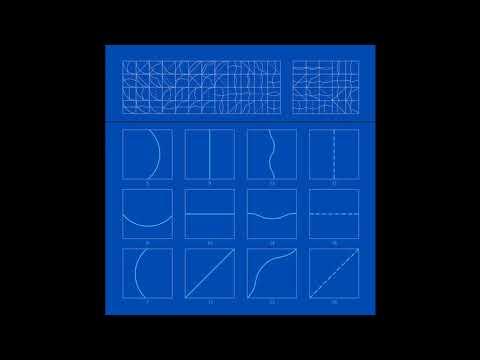 Steffi - Between Form and Matter [Air Texture AIR006D]