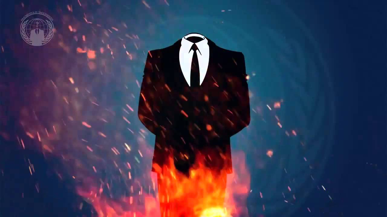 Anonymous indonesia pesan background 6 youtube - Background anonymous ...