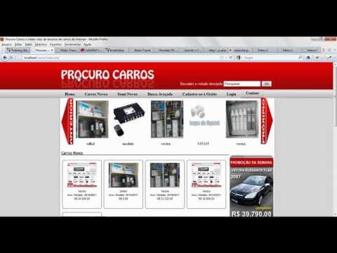 Curso Prático Web Design - Módulo 1 - Aula 1: Introdução de YouTube · Duração:  18 minutos 55 segundos