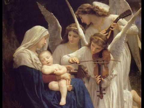 Musica di Natale (strumentale)