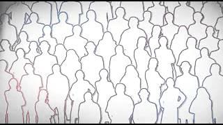 видео 1-DAY ACUVUE MOIST for ASTIGMATISM 30 линз