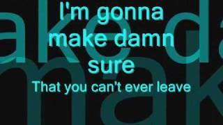 Make Damn Sure - Taking back Sunday Lyrics