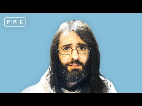 Investigating Athene, The YouTuber Who Started A Religion