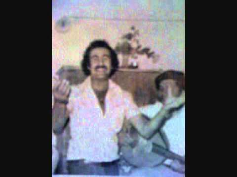 Shakir Akreyi Avini 1978