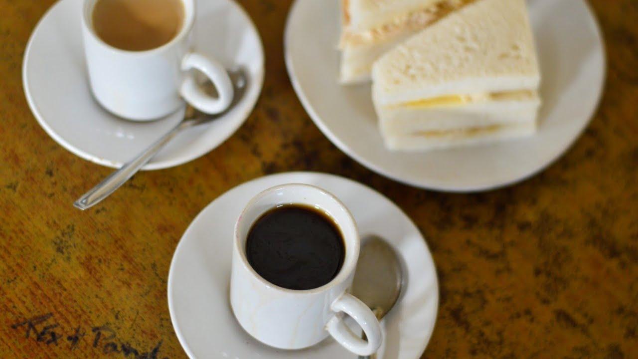 Coffee House Kolkata | Indian Coffee House College Street ...