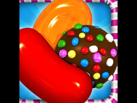 Descargar Candy Crush Android Sin Play Store Google Play Youtube