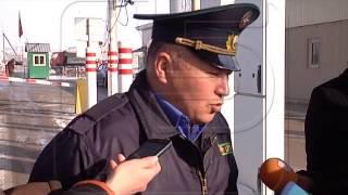 Вступление Кыргызстана в Таможенный союз(, 2014-12-02T06:17:21.000Z)