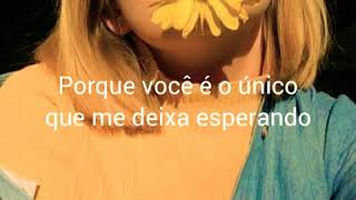 Kaskade, Meghan Trainor - With You (Tradução//Legendado)