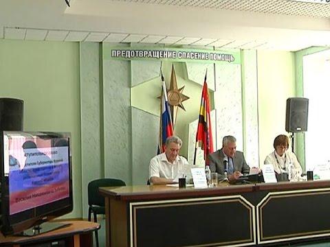 Курская инспекция стройнадзора озвучила итоги проверок