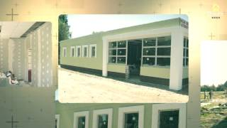 видео Крымская строительная компания