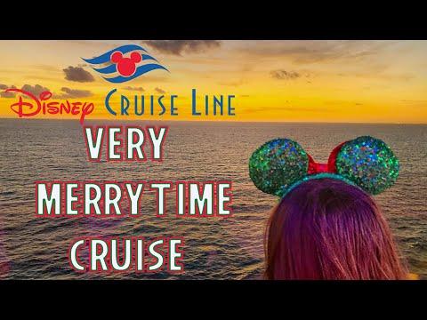 very-merrytime-disney-cruise-day-1-2019