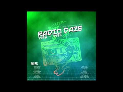 Radio Daze (1980-1984) Volume 7