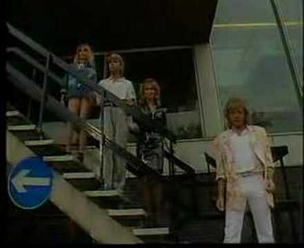 Bucks Fizz Magical & Interview Pebble Mill