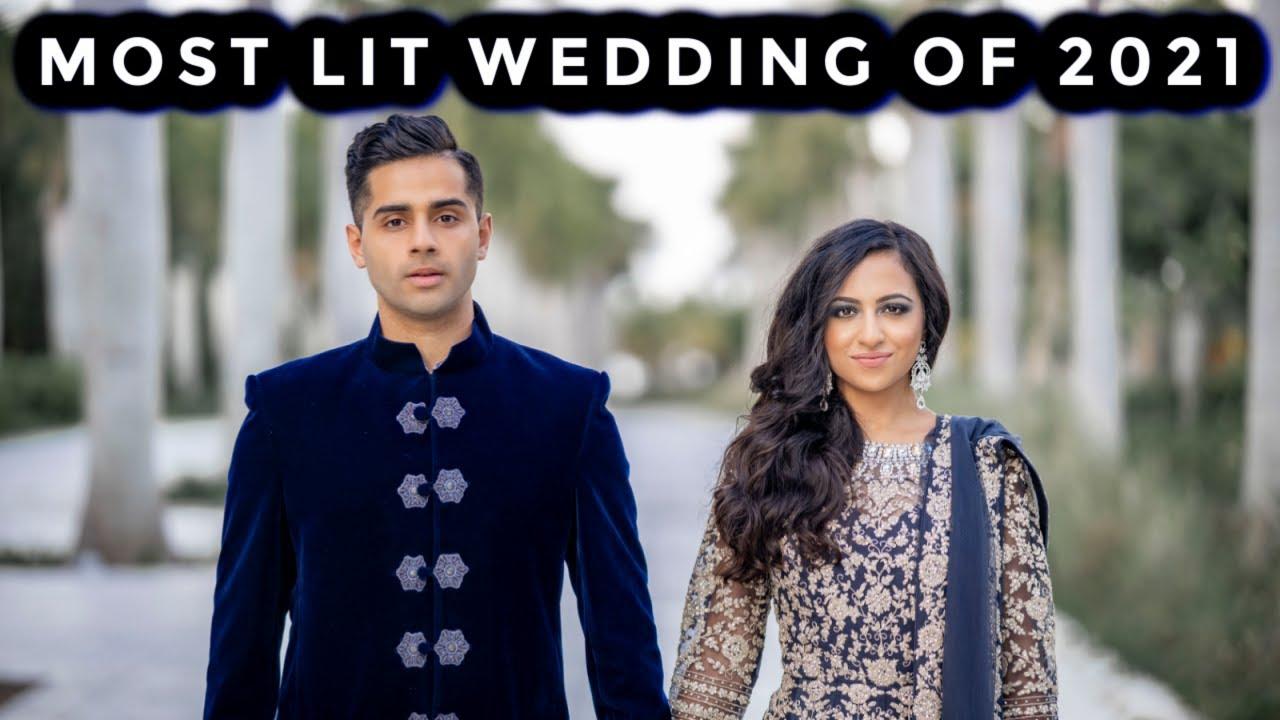 2021 Wedding SZN   EP. 3