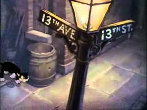 Xem clip  Ngày may mắn của Donald   clip ngay may man cua donald   Rạp tivi