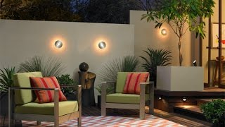 The Modern Outdoor Living Trend - Design Inspiration