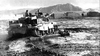 Афган 1981 1983 С. Бушин