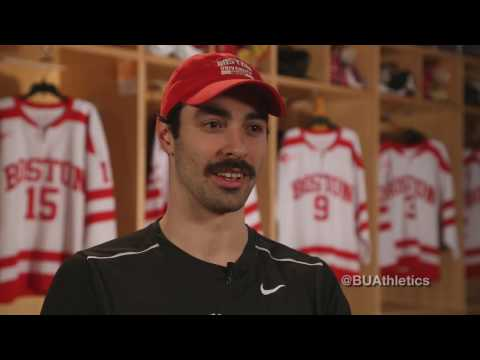 BU Terriers All Access - 2016-17 - Episode 6