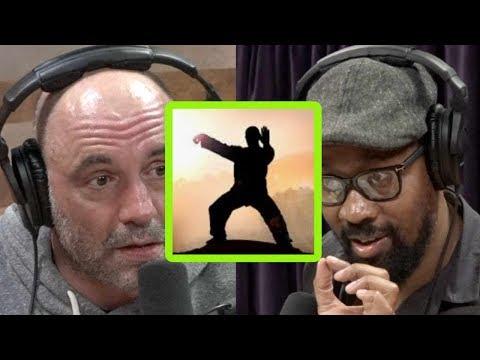 RZA Talks Wu-Tang Clan, Meditation and Kung Fu