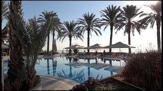 Fantasia Hotel De Luxe 5* Kemer 2018