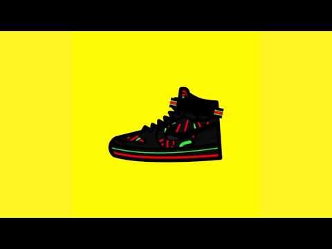 "[FREE] Trap Beat – ""Bounce"" | Free Type Beat | Hard Rap Trap Beats Freestyle Instrumental Fast"