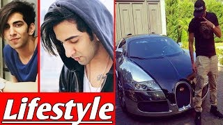 Vilen (Singer) Lifestyle, Biography,Age, Real Name Income, Girlfriend, Birthplace, Weight Etc