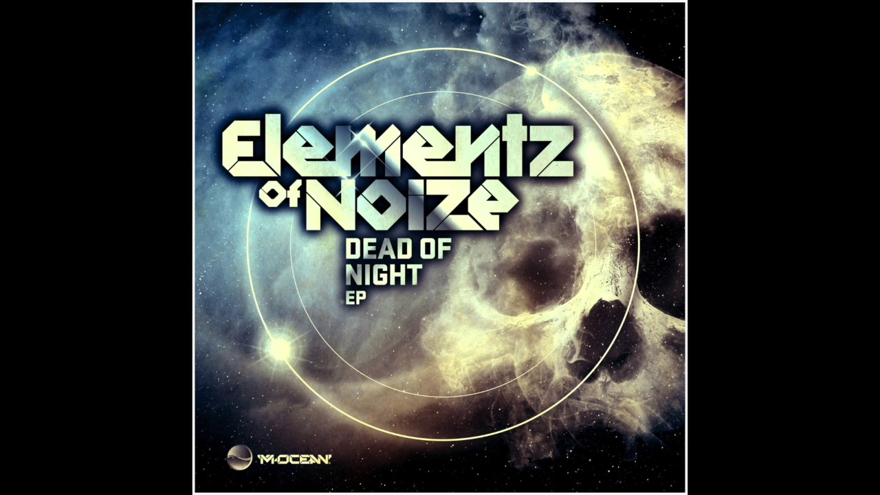 Elementz Of Noize Elements Of Noise Astral / Yes