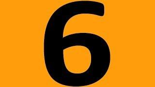 УЧИМСЯ ЧИТАТЬ ДО АВТОМАТИЗМА УРОК 6 АНГЛИЙСКИЙ ЯЗЫК С НУЛЯ  УРОКИ АНГЛИЙСКОГО ЯЗЫКА
