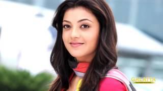 Kajal Aggarwal To Star Opposite Ajith In Thala 57   Anirudh, Siruthai Siva