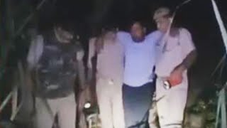 Uttar Pradesh : Encounter breaks out between Police and Criminals | Oneindia News