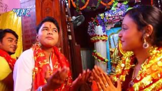 जय रातु रोड वाली मईया jai maiya ratu raod wali manish soni bhojpuri devi geet song