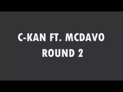 Round 2 letra