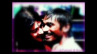 Moonu *Ram & Janani Emotion !*