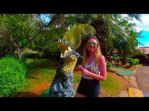 2017 Cuban Adventures - Trinidad