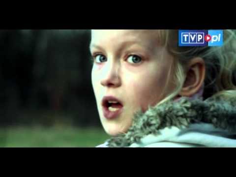 """""""M jak miłość"""": Śmierć Hanki Mostowiak"""