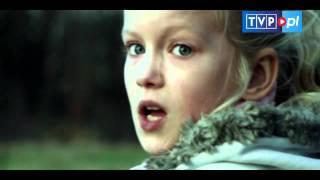 █▬█ █ ▀█▀ M jak Miłość - Śmierć Hanki Mostowiak - scena z odc. 862