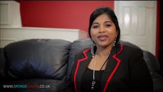 Interview with National Youth Front UK ~ 2013