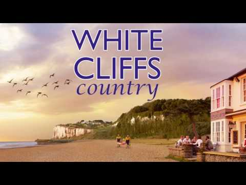 Welcome to White Cliffs Country – Dover, Deal and Sandwich