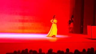 fashion show asfdt gurgaon