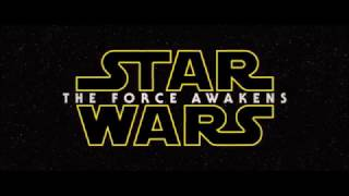 Star Wars The Force Awakens Trailer HD (Gone Wrong)