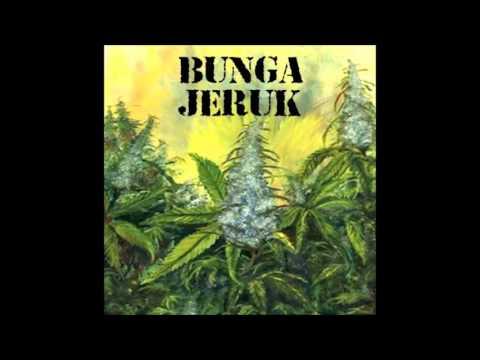 Bunga Jeruk   My love song