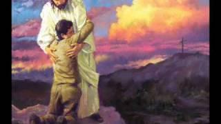 Nelson Ned - Oração do Aflito
