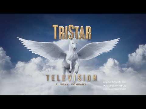 Michael de Luca ProductionsOld FriendsAmazon StudiosTriStar Television 2016