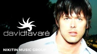 David Tavaré - Summerlove (Official Video) 2008